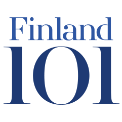 From Dal To Yngvar Find A Full List Of Finnish Boys Names And Their